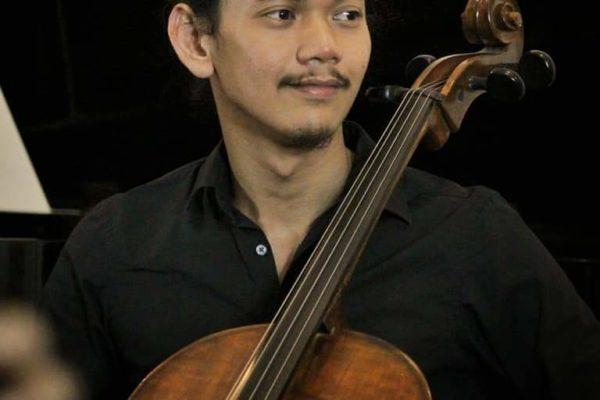 Alfian Emir Adytia_Cello_Catalijne.com