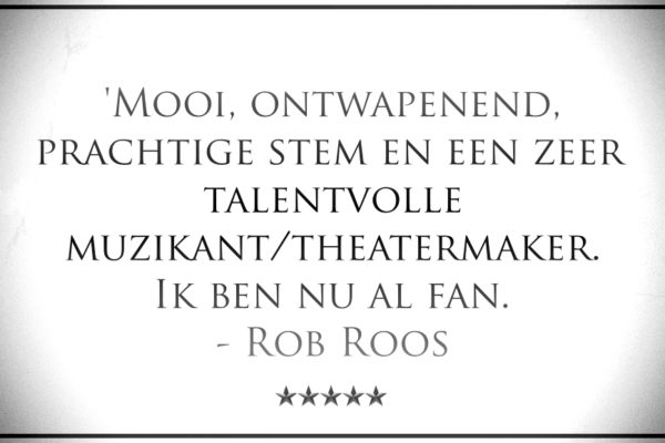 B&W_QuoteoverCATALIJNE_Rob Roos