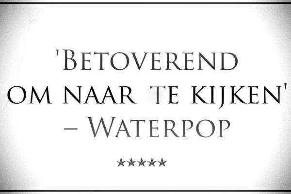 BW_QuoteoverCATALIJNE_Waterpop