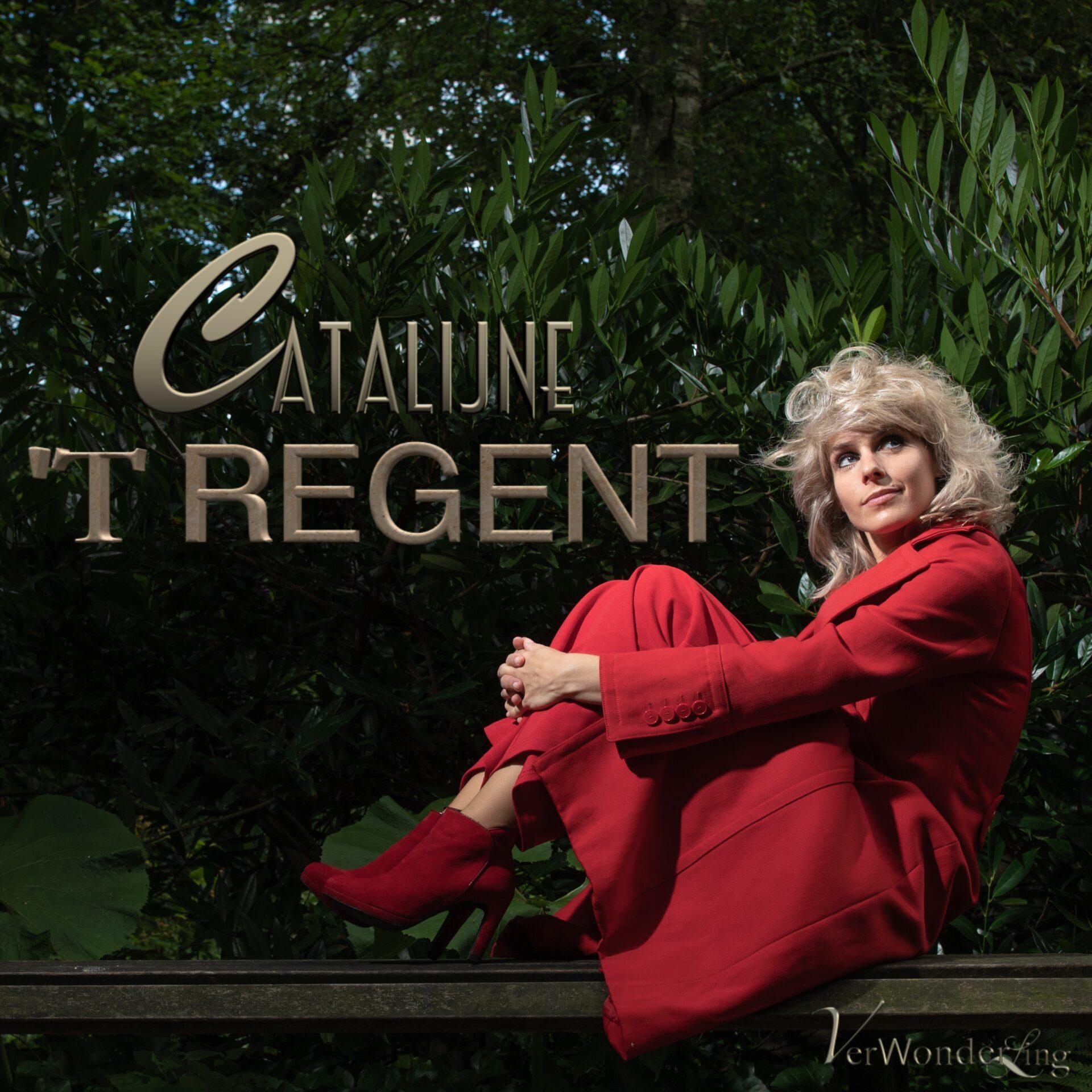 't Regent