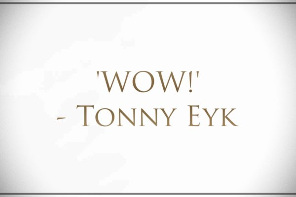 QuoteoverCATALIJNE_Tonny Eyk