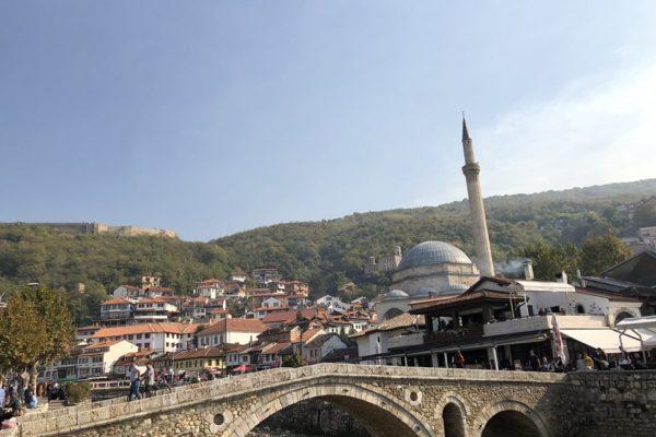 Terug naar Kosovo_Human-inc.nl_Catalijne