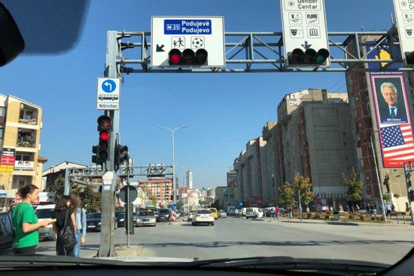 Terug naar Kosovo_Human-inc.nl (7)