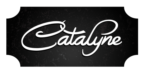 CATALIJNE